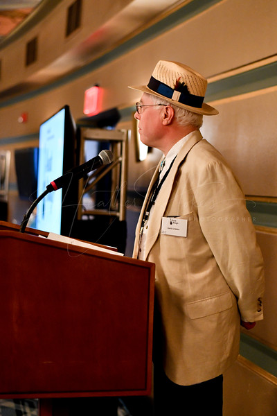 © Heather Stokes Photography - Multicare - May 10, 2019 - Dinner and Auction - 48.jpg