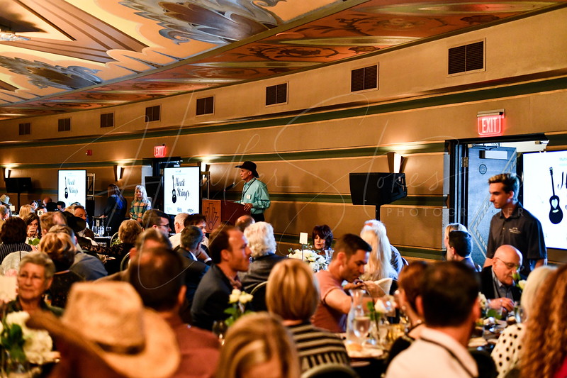 © Heather Stokes Photography - Multicare - May 10, 2019 - Dinner and Auction - 552.jpg