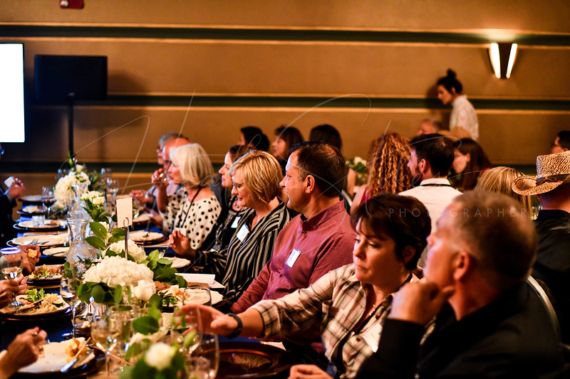 © Heather Stokes Photography - Multicare - May 10, 2019 - Dinner and Auction - 554.jpg