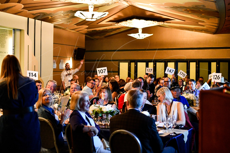© Heather Stokes Photography - Multicare - May 10, 2019 - Dinner and Auction - 641.jpg