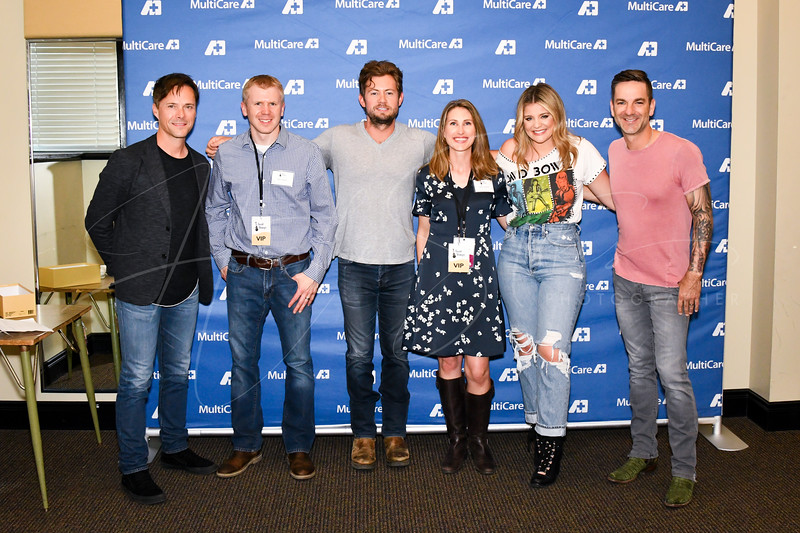 © Heather Stokes Photography - Multicare - May 10, 2019 - Meet and Greet - 30.jpg