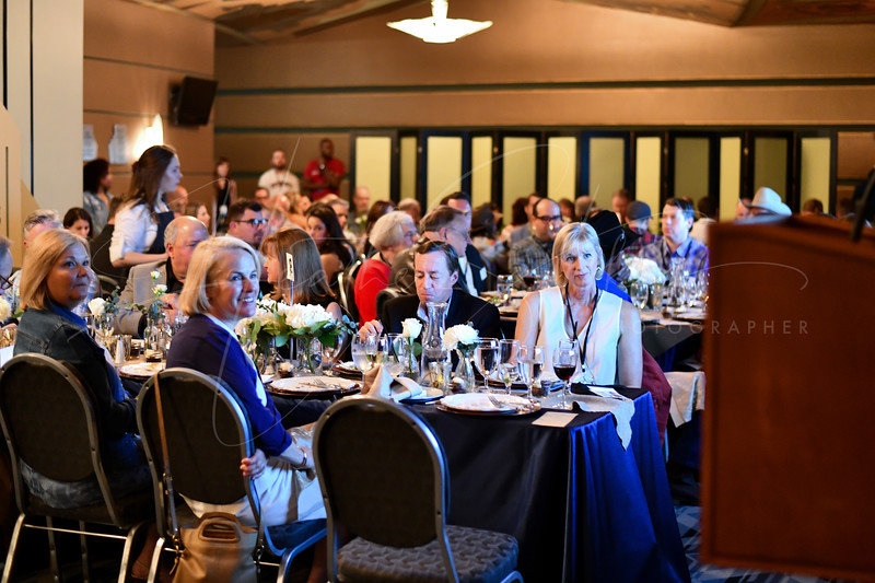 © Heather Stokes Photography - Multicare - May 10, 2019 - Dinner and Auction - 77.jpg