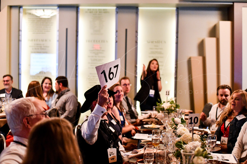 © Heather Stokes Photography - Multicare - May 10, 2019 - Dinner and Auction - 662.jpg