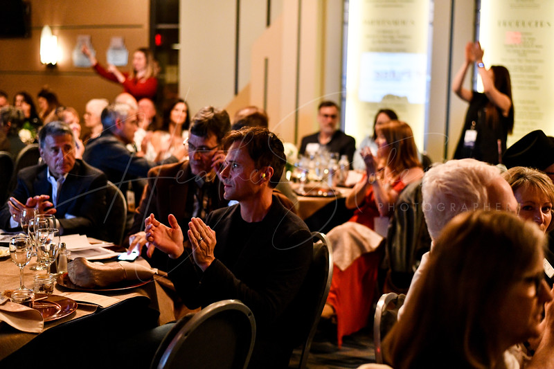 © Heather Stokes Photography - Multicare - May 10, 2019 - Dinner and Auction - 633.jpg