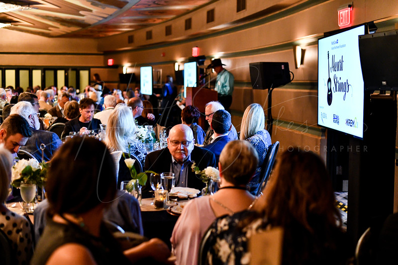 © Heather Stokes Photography - Multicare - May 10, 2019 - Dinner and Auction - 551.jpg