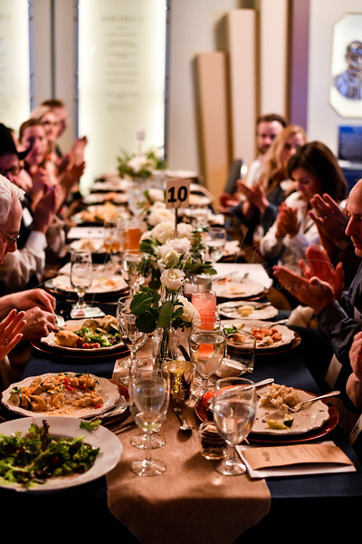 © Heather Stokes Photography - Multicare - May 10, 2019 - Dinner and Auction - 547.jpg