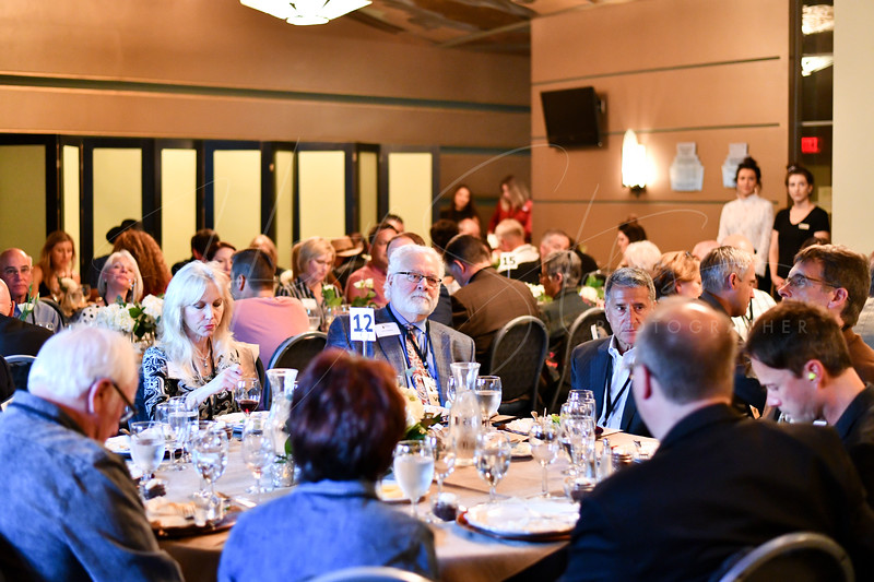 © Heather Stokes Photography - Multicare - May 10, 2019 - Dinner and Auction - 78.jpg