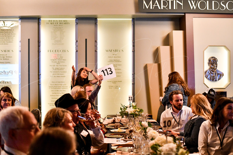 © Heather Stokes Photography - Multicare - May 10, 2019 - Dinner and Auction - 648.jpg