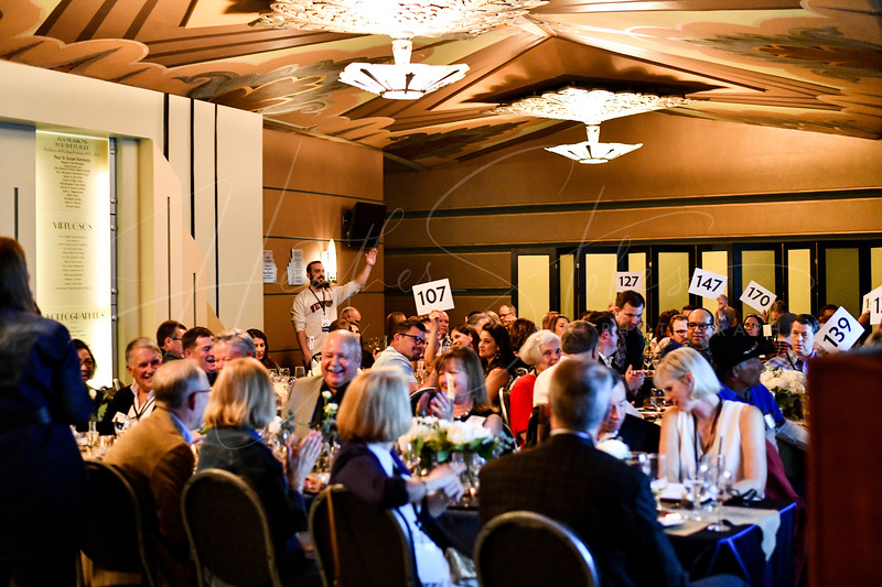 © Heather Stokes Photography - Multicare - May 10, 2019 - Dinner and Auction - 642.jpg