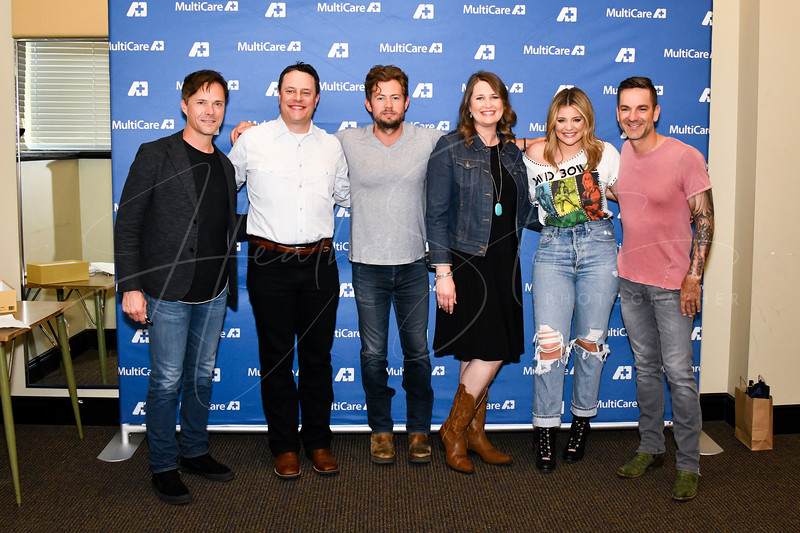 © Heather Stokes Photography - Multicare - May 10, 2019 - Meet and Greet - 26.jpg
