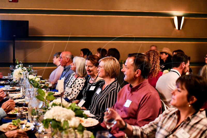 © Heather Stokes Photography - Multicare - May 10, 2019 - Dinner and Auction - 556.jpg