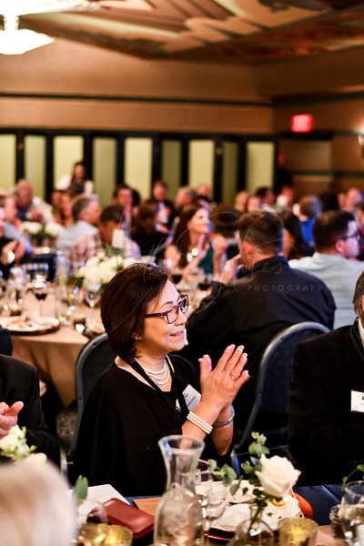 © Heather Stokes Photography - Multicare - May 10, 2019 - Dinner and Auction - 561.jpg