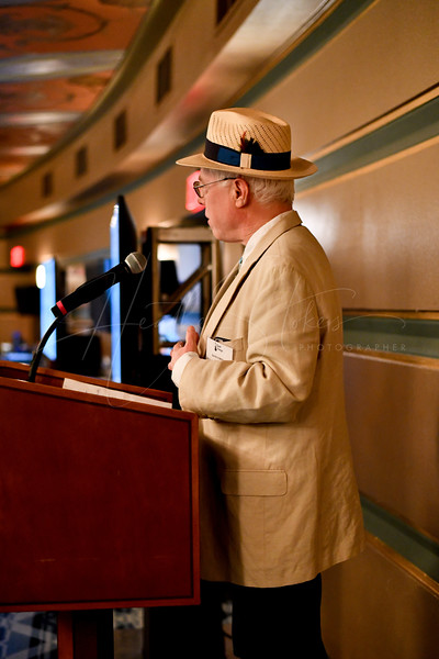 © Heather Stokes Photography - Multicare - May 10, 2019 - Dinner and Auction - 52.jpg