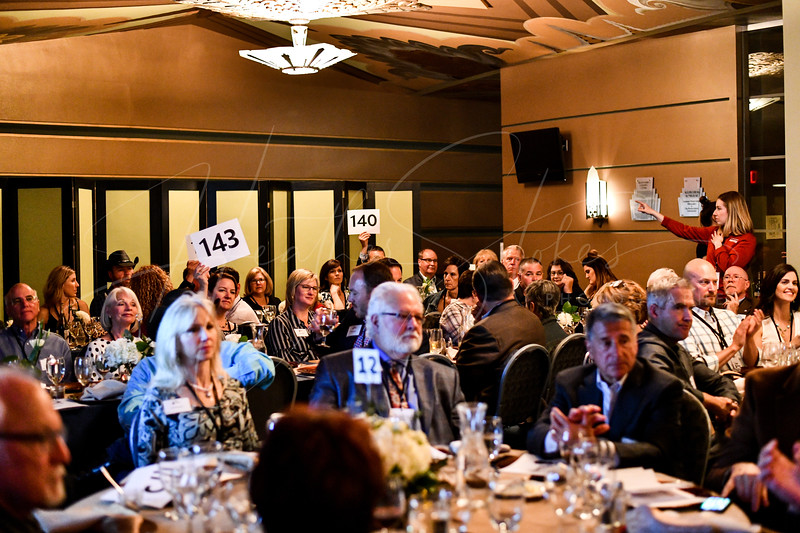 © Heather Stokes Photography - Multicare - May 10, 2019 - Dinner and Auction - 632.jpg