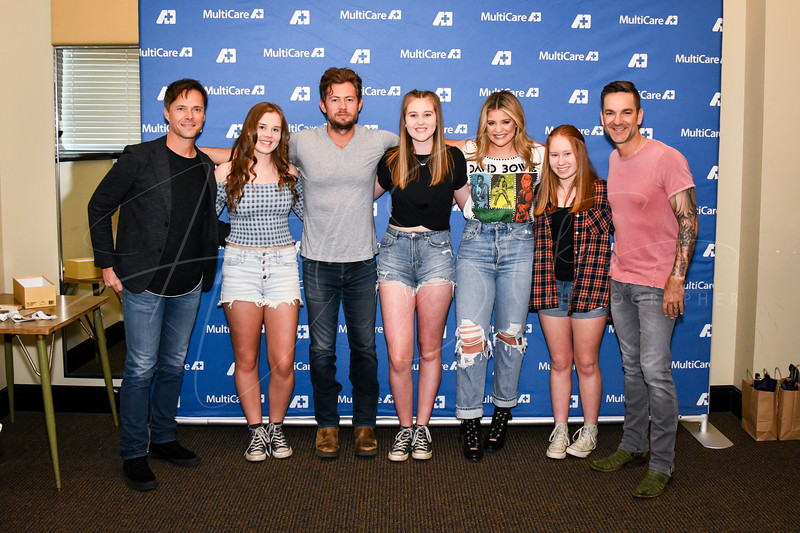 © Heather Stokes Photography - Multicare - May 10, 2019 - Meet and Greet - 3.jpg