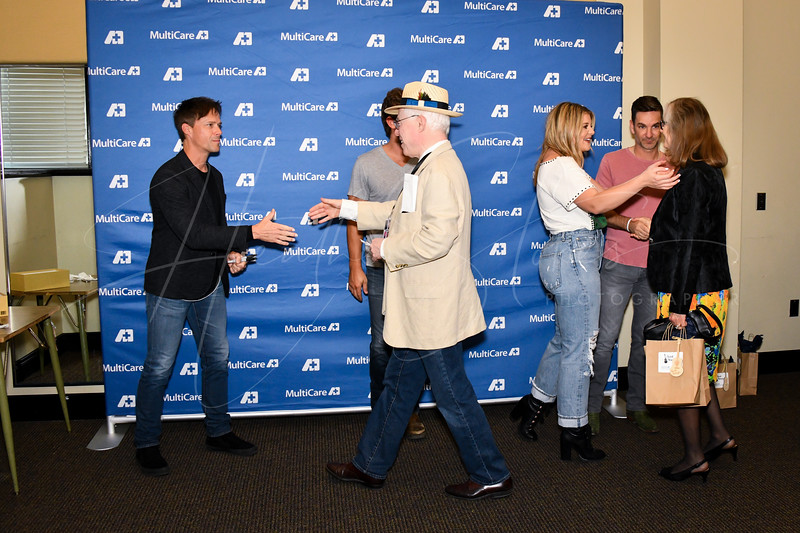 © Heather Stokes Photography - Multicare - May 10, 2019 - Meet and Greet - 62.jpg