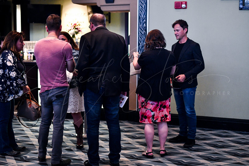 © Heather Stokes Photography - Multicare - May 10, 2019 - Dinner and Auction - 596.jpg