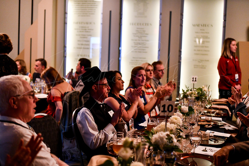 © Heather Stokes Photography - Multicare - May 10, 2019 - Dinner and Auction - 591.jpg
