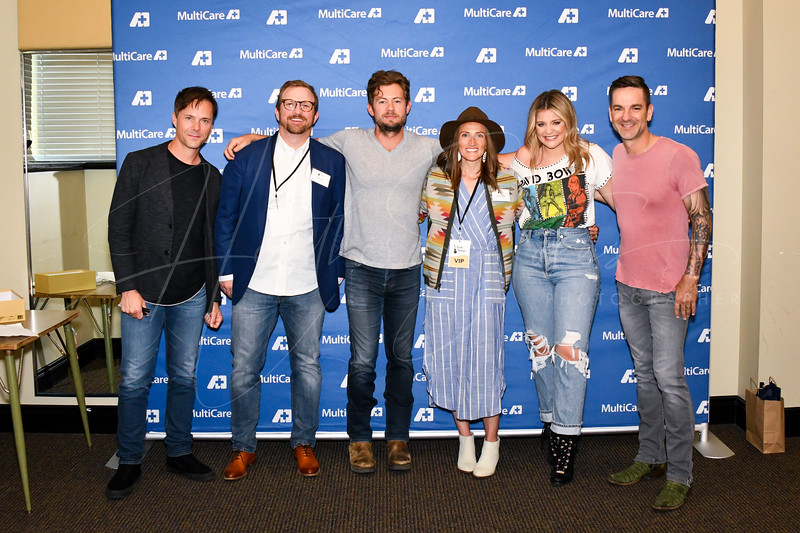 © Heather Stokes Photography - Multicare - May 10, 2019 - Meet and Greet - 27.jpg
