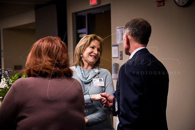 © Heather Stokes Photography - Valley Hospital 50th - January 25, 2019 - 15