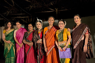 Mumbai Odissi Utsav Feb 2018  Suchit Nanda Photography  www.photonicyatra.com