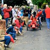 Mundesley Action Packed Soap Box Derby returns after 10 Years