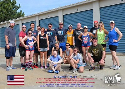 Murph_2016_Group