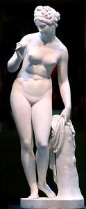 Venus, Ernst Matthai