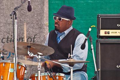 SJ Jazz '10-Day 1 John Ellis 022