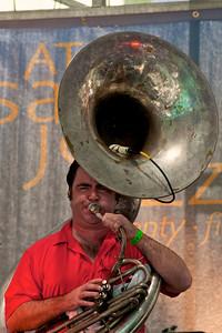 SJ Jazz '10-Day 1 John Ellis 028