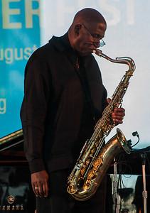Jazz Crusaders 038