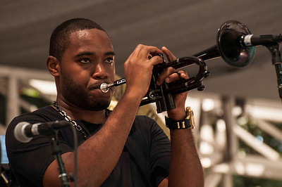Rebirth Brass Band 081013-0025
