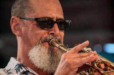 Arturo O'Farrill Afro Latin Jazz Orch 081013-0042