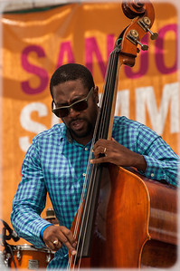 Yosvany Terry Quartet 081113-0015