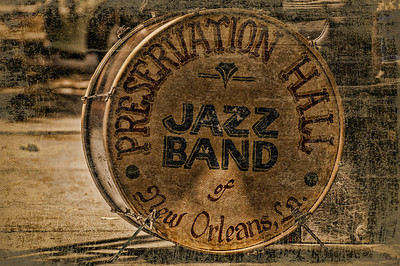 Preservation Hall Jazz Band 081113-0027GRNG