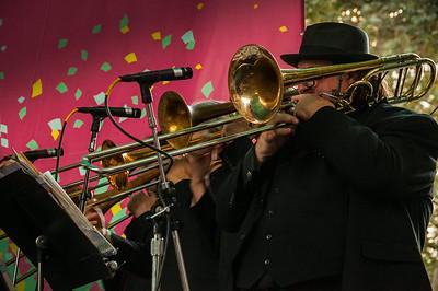 Pacific Mambo Orchestra 080814-0008-2