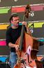 Cheltenhan Jazz Festival