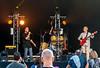 Looe Music Festival