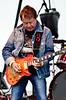 Rock N Roll Legend Rick Derringer