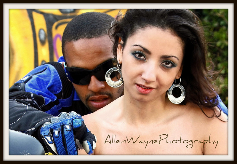 http://www.allenwaynephotography.com/Events/Music-Video-Photo-Shoot/i-cVwZd8F/1/L/IMG0879-2pp-L.jpg