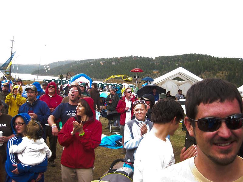 Nedfest 2009