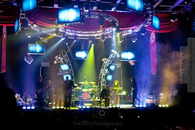 2010-12-22 El Monstero - Pageant