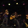 Zeppephilia 2010 1021 Nissis Band 34