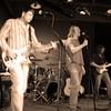 Zeppephilia 2010 1021 Nissis Band 53 bw tint