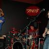 Zeppephilia 2010 1021 Nissis Band 51
