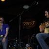 Zeppephilia 2010 1021 Nissis Band 27