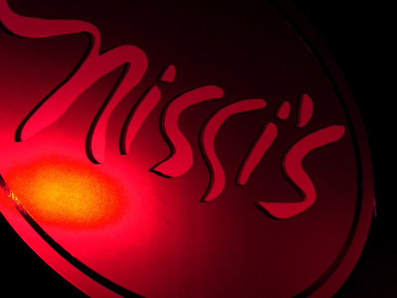 Zeppephilia 2010 1021 Nissis Misc 1