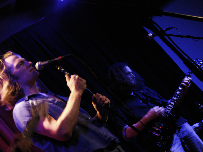 Zeppephilia 2010 1021 Nissis Band 65