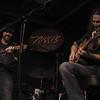 Zeppephilia 2010 1021 Nissis Band 29