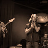 Zeppephilia 2010 1021 Nissis Band 47 bw tint